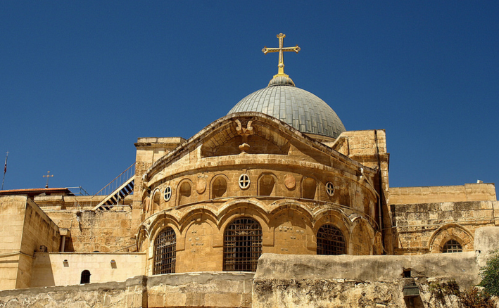фото-израиль-2