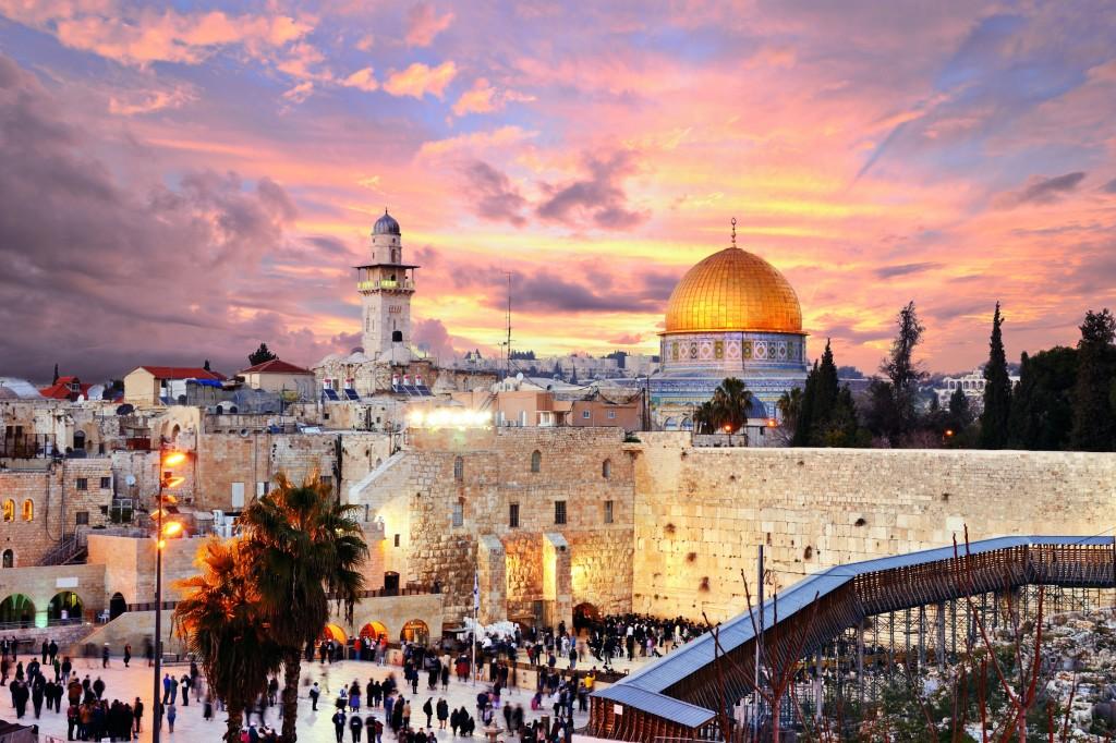 фото-израиль-3