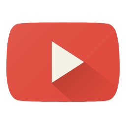 Youtube Щербанская